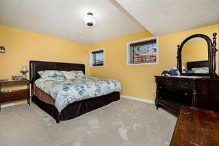 Photo 26: 302 VISTA Court: Sherwood Park House for sale : MLS®# E4195510