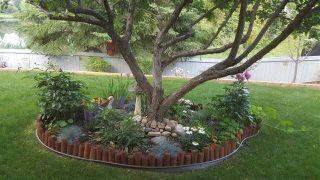 Photo 37: 302 VISTA Court: Sherwood Park House for sale : MLS®# E4195510
