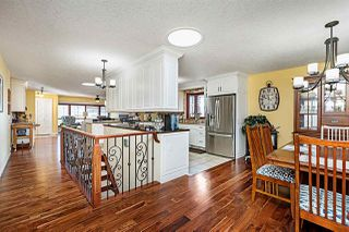 Photo 4: 302 VISTA Court: Sherwood Park House for sale : MLS®# E4195510