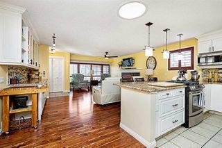 Photo 11: 302 VISTA Court: Sherwood Park House for sale : MLS®# E4195510