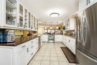 Photo 6: 302 VISTA Court: Sherwood Park House for sale : MLS®# E4195510