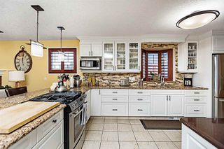 Photo 9: 302 VISTA Court: Sherwood Park House for sale : MLS®# E4195510