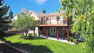 Photo 47: 302 VISTA Court: Sherwood Park House for sale : MLS®# E4195510