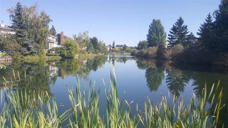 Photo 38: 302 VISTA Court: Sherwood Park House for sale : MLS®# E4195510