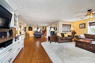 Photo 25: 302 VISTA Court: Sherwood Park House for sale : MLS®# E4195510