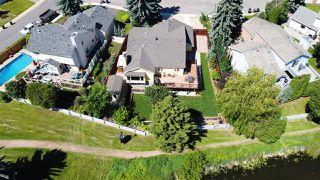 Photo 45: 302 VISTA Court: Sherwood Park House for sale : MLS®# E4195510