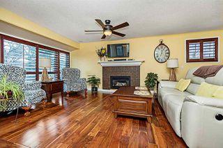 Photo 12: 302 VISTA Court: Sherwood Park House for sale : MLS®# E4195510