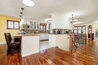 Photo 5: 302 VISTA Court: Sherwood Park House for sale : MLS®# E4195510