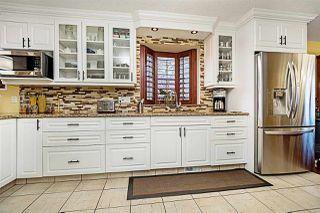 Photo 10: 302 VISTA Court: Sherwood Park House for sale : MLS®# E4195510