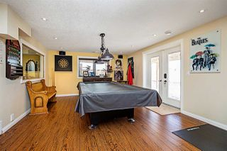 Photo 22: 302 VISTA Court: Sherwood Park House for sale : MLS®# E4195510