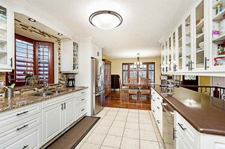 Photo 7: 302 VISTA Court: Sherwood Park House for sale : MLS®# E4195510