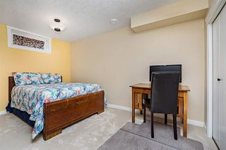 Photo 28: 302 VISTA Court: Sherwood Park House for sale : MLS®# E4195510