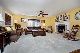 Photo 23: 302 VISTA Court: Sherwood Park House for sale : MLS®# E4195510