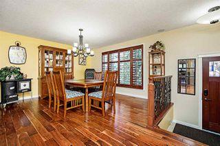 Photo 3: 302 VISTA Court: Sherwood Park House for sale : MLS®# E4195510