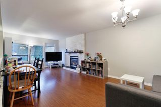 "Photo 5: 1271 NESTOR Street in Coquitlam: New Horizons House for sale in ""NEW HORIZONS"" : MLS®# R2467213"