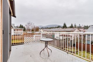"Photo 26: 1271 NESTOR Street in Coquitlam: New Horizons House for sale in ""NEW HORIZONS"" : MLS®# R2467213"