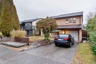 "Photo 3: 1271 NESTOR Street in Coquitlam: New Horizons House for sale in ""NEW HORIZONS"" : MLS®# R2467213"