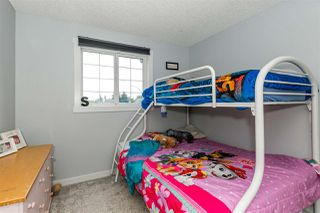 Photo 18: 202 FAIRWAY Drive: Stony Plain House for sale : MLS®# E4204586