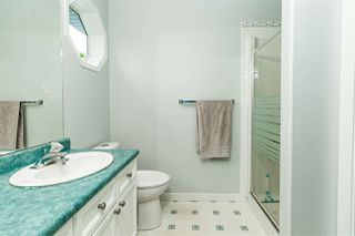 Photo 22: 202 FAIRWAY Drive: Stony Plain House for sale : MLS®# E4204586