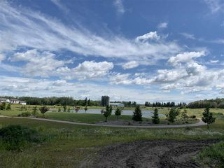Photo 36: 202 FAIRWAY Drive: Stony Plain House for sale : MLS®# E4204586