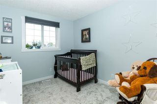 Photo 17: 202 FAIRWAY Drive: Stony Plain House for sale : MLS®# E4204586