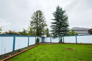 Photo 30: 202 FAIRWAY Drive: Stony Plain House for sale : MLS®# E4204586