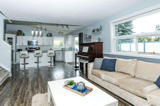 Photo 13: 202 FAIRWAY Drive: Stony Plain House for sale : MLS®# E4204586