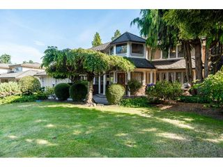 "Photo 4: 13910 18A Avenue in Surrey: Sunnyside Park Surrey House for sale in ""BELL PARK"" (South Surrey White Rock)  : MLS®# R2473367"
