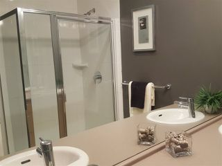 """Photo 24: 46 31032 WESTRIDGE Place in Abbotsford: Abbotsford West Townhouse for sale in """"HARVEST"""" : MLS®# R2474057"""