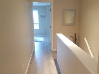 """Photo 15: 46 31032 WESTRIDGE Place in Abbotsford: Abbotsford West Townhouse for sale in """"HARVEST"""" : MLS®# R2474057"""