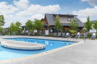 """Photo 35: 46 31032 WESTRIDGE Place in Abbotsford: Abbotsford West Townhouse for sale in """"HARVEST"""" : MLS®# R2474057"""