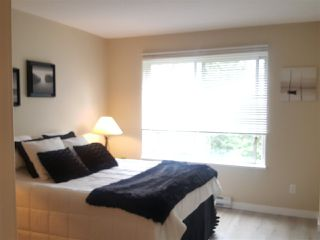 """Photo 26: 46 31032 WESTRIDGE Place in Abbotsford: Abbotsford West Townhouse for sale in """"HARVEST"""" : MLS®# R2474057"""