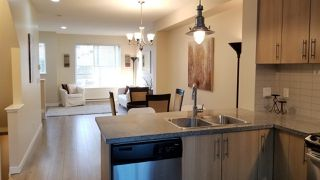 """Photo 9: 46 31032 WESTRIDGE Place in Abbotsford: Abbotsford West Townhouse for sale in """"HARVEST"""" : MLS®# R2474057"""