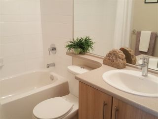 """Photo 23: 46 31032 WESTRIDGE Place in Abbotsford: Abbotsford West Townhouse for sale in """"HARVEST"""" : MLS®# R2474057"""