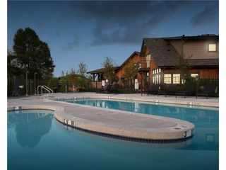 """Photo 36: 46 31032 WESTRIDGE Place in Abbotsford: Abbotsford West Townhouse for sale in """"HARVEST"""" : MLS®# R2474057"""