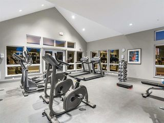 """Photo 34: 46 31032 WESTRIDGE Place in Abbotsford: Abbotsford West Townhouse for sale in """"HARVEST"""" : MLS®# R2474057"""