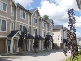 """Photo 2: 46 31032 WESTRIDGE Place in Abbotsford: Abbotsford West Townhouse for sale in """"HARVEST"""" : MLS®# R2474057"""