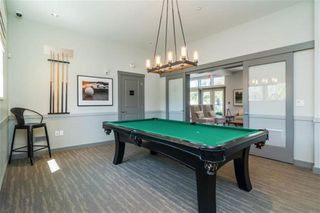 """Photo 39: 46 31032 WESTRIDGE Place in Abbotsford: Abbotsford West Townhouse for sale in """"HARVEST"""" : MLS®# R2474057"""