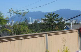 Photo 20: 3761 FRASER Street in Vancouver: Fraser VE Townhouse for sale (Vancouver East)  : MLS®# R2477588