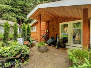 Photo 5: 5417 West Saanich Rd in Saanich: SW West Saanich House for sale (Saanich West)  : MLS®# 844358