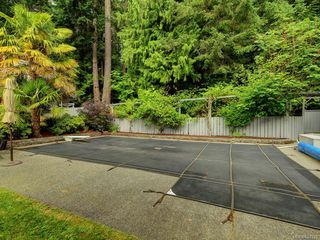 Photo 22: 5417 West Saanich Rd in Saanich: SW West Saanich House for sale (Saanich West)  : MLS®# 844358