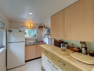 Photo 20: 5417 West Saanich Rd in Saanich: SW West Saanich House for sale (Saanich West)  : MLS®# 844358