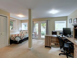 Photo 32: 5417 West Saanich Rd in Saanich: SW West Saanich House for sale (Saanich West)  : MLS®# 844358