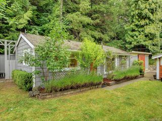 Photo 17: 5417 West Saanich Rd in Saanich: SW West Saanich House for sale (Saanich West)  : MLS®# 844358