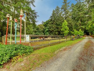 Photo 1: 5417 West Saanich Rd in Saanich: SW West Saanich House for sale (Saanich West)  : MLS®# 844358