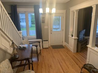 Photo 3: 11 Allen Street in Glace Bay: 203-Glace Bay Residential for sale (Cape Breton)  : MLS®# 202014454