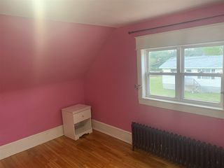 Photo 15: 11 Allen Street in Glace Bay: 203-Glace Bay Residential for sale (Cape Breton)  : MLS®# 202014454
