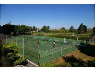 Photo 5: 12 14065 NICO WYND Place in Surrey: Elgin Chantrell Home for sale ()  : MLS®# F1440781