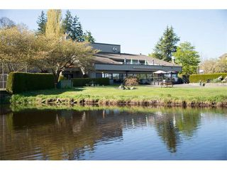 Photo 10: 12 14065 NICO WYND Place in Surrey: Elgin Chantrell Home for sale ()  : MLS®# F1440781