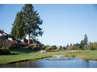 Photo 7: 12 14065 NICO WYND Place in Surrey: Elgin Chantrell Home for sale ()  : MLS®# F1440781